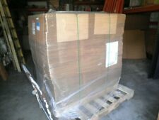 (Pallet of 140) Uline S-16783 Large Moving Packing Shipping Boxes 28x14x14 Box