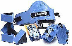 Aqua Jogger Fitness System - Women's - 723518302519