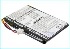 NEW Battery for Apple iPOD 4th Generation iPOD Photo iPOD U2 20GB Color Display