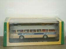 1964 Bussing Senator 12D - Editions Atlas Bus Collection in Box *43821