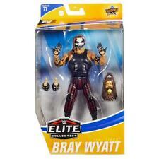 """""""The Fiend"""" Bray Wyatt WWE Elite Collection 77"""