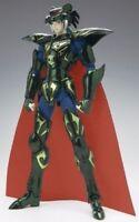 Saint Cloth Myth Saint Seiya MIZAR ZETA SYD Action Figure BANDAI from Japan
