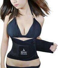 Premium Quality Waist Trimmer Fitness Unisex Waist Trainer Back Spine Support