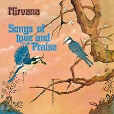 Nirvana (UK) - Songs Of Love And Praise (Remastered & Expandered Editio (NEW CD)