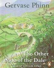 Gervase Phinn - The Other Side of the Dale (2 Cass A/Book 1999)