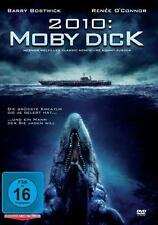 Barry Bostwick - 2010: Moby Dick