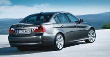 ATTELAGE DE REMORQUE NEUF COMPLET BMW SERIE 3 E90/ BREAK E91 DE 03/05 100%FRANCE
