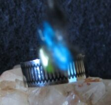 Ring item spell kit to enchant objects ritual haunted magick you do witch item