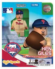 Ken Giles OYO Philadelphia Phillies MLB Figure G4