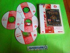 BALDUR'S GATE 2 / PC CD-ROM FR