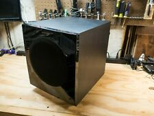 Samsung PS-AW730 Subwoofer