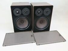 1 Paar Canton GLX 100 Lautsprecher