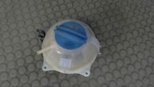 Ausgleichsbehälter 6Q0121407B Skoda Roomster 5J 12 Monate Garantie
