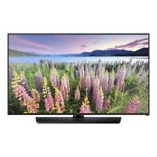 "Samsung 55"" Full HD 1080p Hospitality Commercial TV - HG55NE470BF (NEW IN BOX)"