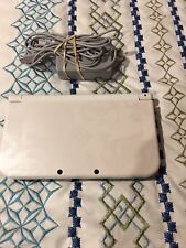 Nintendo New 3DS XL Fire Emblem Fates Special Edition Console