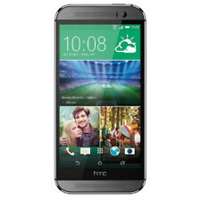 HTC One M8 - 32GB - Gunmetal Gray (Sprint) Smartphone