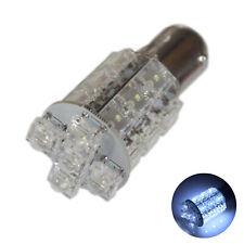 Cool White 20 LED BA15D 1142 12v Car Light Bulb