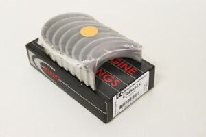 Conrod / Big End Bearings for Volvo 1.6 D / D2 / DRIVe