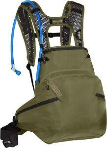 Camelbak Skyline LR 10 Running Backpack, Black - One Size
