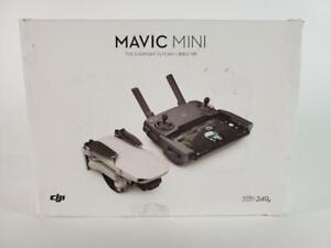 DJI Mavic Mini Preowned