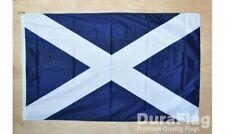 More details for navy scotland st andrews duraflag 18