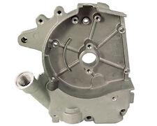 Baotian BT49QT-7 Right Engine Crankcase Casing Casting
