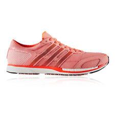 Calzado de hombre adidas color principal rosa