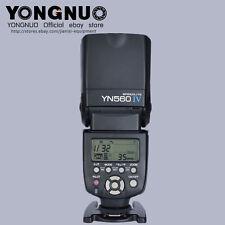 Yongnuo YN-560IV flash Speedlight for Sony a7 a7ii a6000 A7R-II A7R