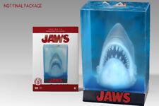 Jaws 3D Movie Poster Diorama 1/27 2021 Presale