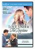 LOVE UNDER THE RAINBOW / (A...-LOVE UNDER THE RAINBOW / (AC3 DOL SUB WS) DVD NEW
