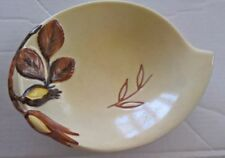 Brown Vintage Original Carlton Ware Porcelain & China