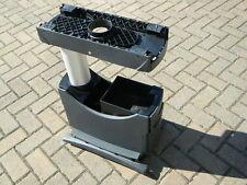 VW T5 T6 Multifunktionstisch Klapptisch Tisch defekt