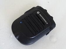 Motorola PMMN4095A OEM Wireless Mobile / APX