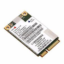 Sierra  MC8355 Gobi3000 HSPA EV-DO REV A 14Mbps/3.1Mbps Wireless Card for IBM
