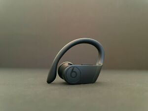 Powerbeats Pro Replacement Earbud Black Left Right New FREE SHIPPING
