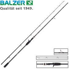 Balzer Angelsport Spinruten für Hechte Steckrute günstig
