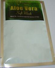 VG Aloe Vera Soft Mask, 25g