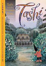 Tashi and the Haunted House ' Fienberg, A; Fienberg, B