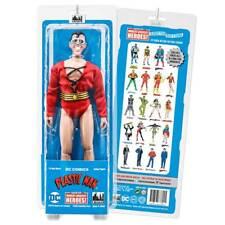 12 Inch Retro DC Comics Action Figures Series: Plastic Man