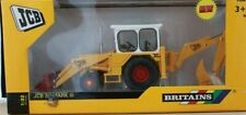 Britains Tomy 42905 1.32scale 3C Mark III
