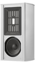 PIEGA - COAX 311, High-End 3-Way Compact-Loudspeaker (DEMO, OVP/like NEW)
