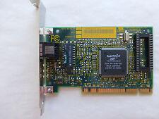 "3Com ""3C905B-TXNM"" Fast Ethernet XL PCI Cards"