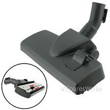 35mm Spazzola Con Ruote Pavimento Strumento Testa Per AEG Vampyr-IL VAMPIRO Aspirapolvere ce2000 ce2400 ce1400b