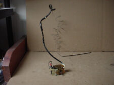 Whirlpool Wall Oven Thermostat Part # 3148931