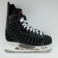 Schlittschuhe Ontario Tuuk Eishockey Tuuk Lightspeed Pro Limited Gr. 43 2.Wahl