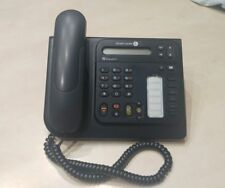 Telefono VoIP Alcatel Lucent Ip Touch 4018 IP