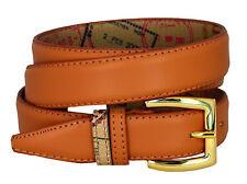Cintura Alviero Martini Donna Safari Belt Woman Beige