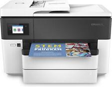 Impresoras térmicas para ordenador 18ppm