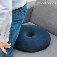 Cuscino Piaga da decubito circolare Innovagoods dalla Spagna