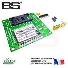 Module GSM / GPRS Neoway M590E kit DIY Arduino Pi STM32 ESP8266
